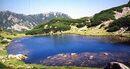 Problemele grecilor in materie de turism ar putea fi benefice pentru turismul romanesc