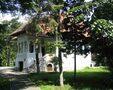 Casa Ganescu