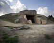 Cueva de Menga si Cueva de Vieira