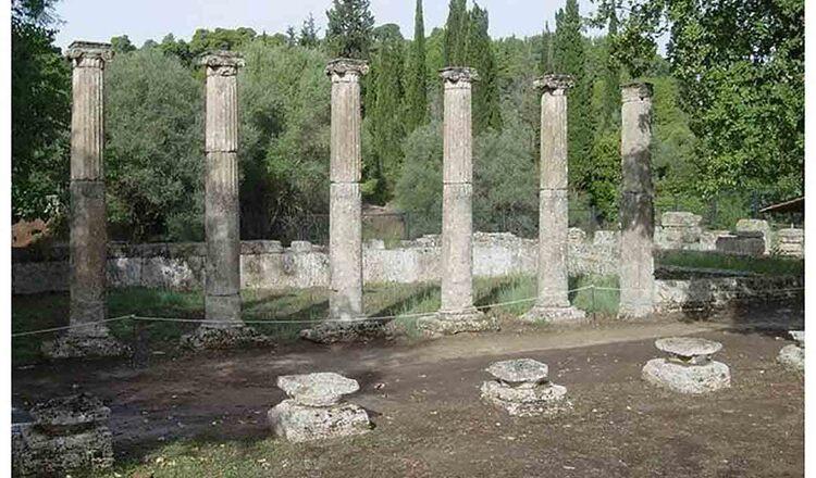 Bouleuterionul