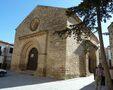 Biserica Santa Cruz