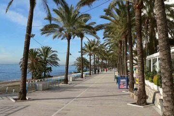 Costa del Sol - Marbella
