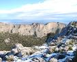 Sierra de Espuna