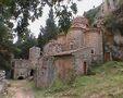 Manastirea Perivleptos