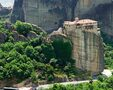 Manastirea Sf. Barvara Rousano