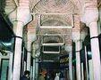 Moscheea Laleli