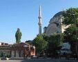 Moscheea Nuruosmanyie