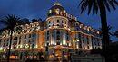 Un secol de existenta a Palatului Negresco din Nisa