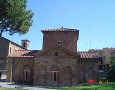 Poze Museo Arcivescovile
