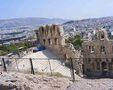 Acropola din Micene