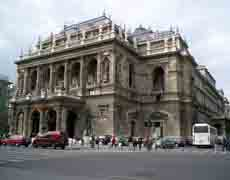 Poze Opera