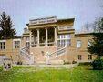 Muzeul Croat de Arhitectura