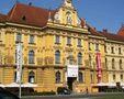 Muzeul de Arte si Mestesuguri