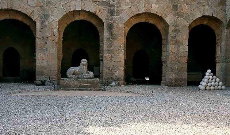 Muzeul Bizantin