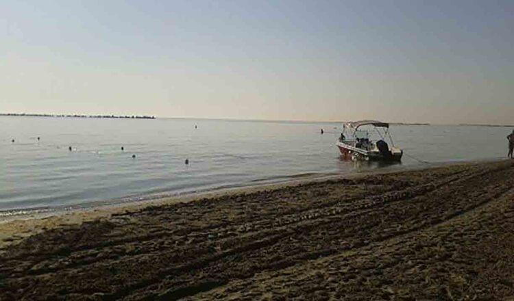 10 Reguli de Aur pentru litoralul romanesc