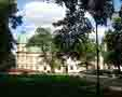Castelul Ujazdow