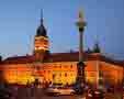 Palatul Zamek Krolewski