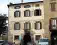 Bergamo Basso