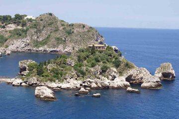 Isole Borromee - Isola Pescatori