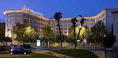 Cazare ieftina Montpellier