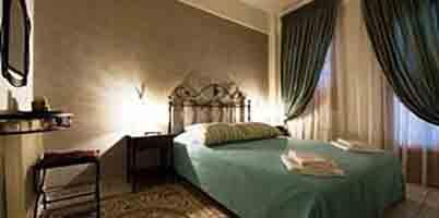 Cazare ieftina Ioannina