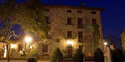 Cazare ieftina Lucca