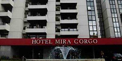 Cazare ieftina Vila Real