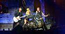 Promovarea Romaniei la concertul Lady Gaga a costat 93.000 euro