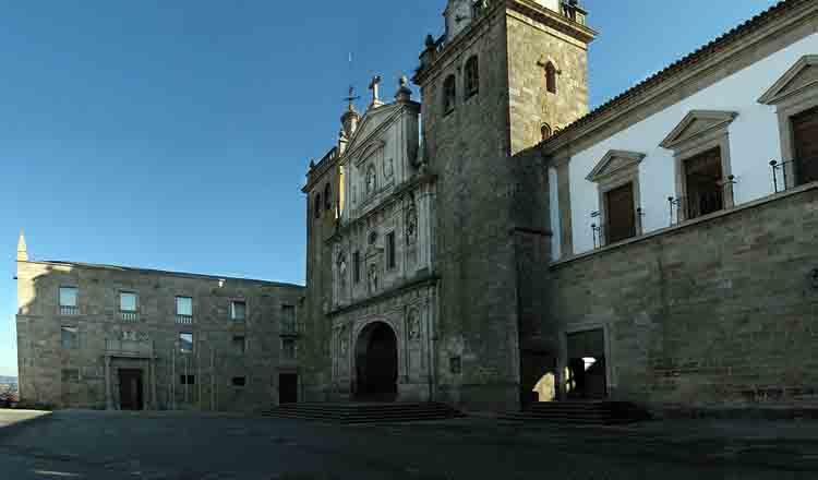 Catedrala Se