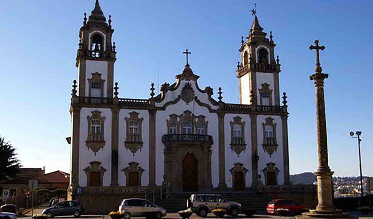 Biserica Misericordiei