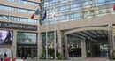 Certificare Ecologica pentru primul hotel de 5 stele din tara
