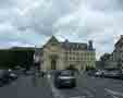 Place St.-Patrice