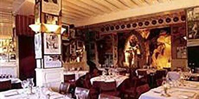 Cazare ieftina Mont St Michel