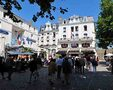 Place Chateaubriand