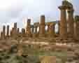Templul Linonei