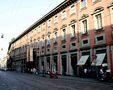 Museo Poldi-Pezzoli