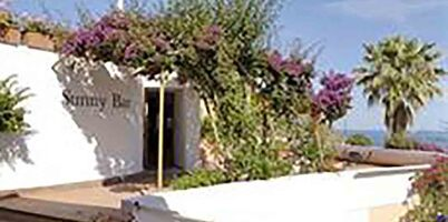 Cazare ieftina Sardinia