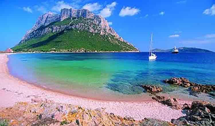 Coasta de Smarald