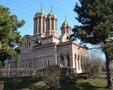 Catedrala Sfantul Dumitru