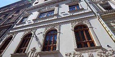 Cazare ieftina Budapesta