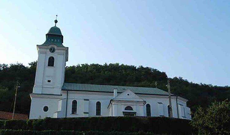 Biserica reformanta