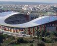 Stadionul Dr. Magalhães Pessoa