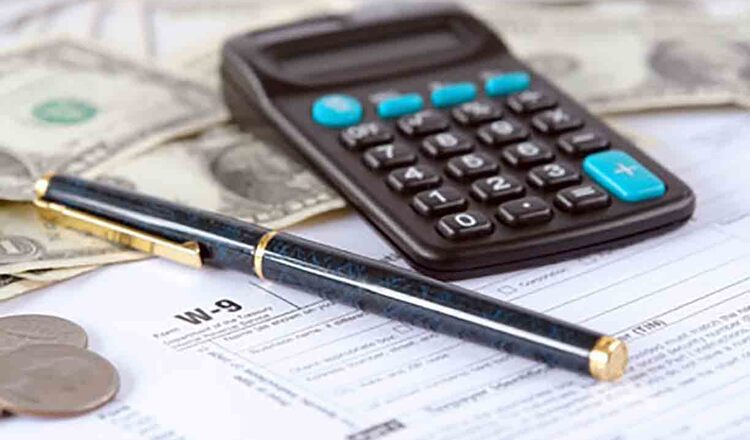 FPTS respinge noua taxa propusa de MAI firmelor private