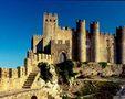 Castelul Obidos