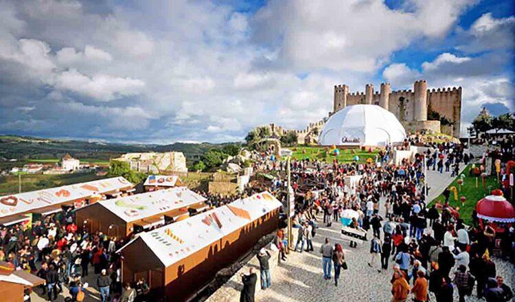 Festivaluri