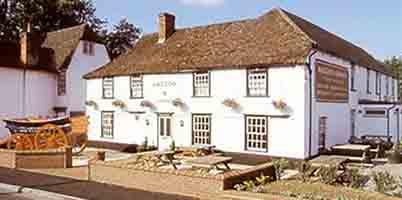 Cazare ieftina Orasele lanii din Suffolk