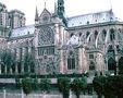 Cathedrale St.-Etienne