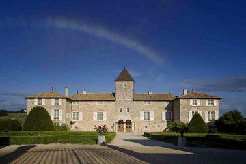 Cluny - Circuit des Eglises Romanes