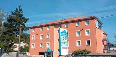 Cazare ieftina Le Puy en Velay
