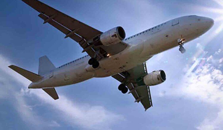 ANAT sprijina pasagerii impotriva falimentului companiilor aeriene